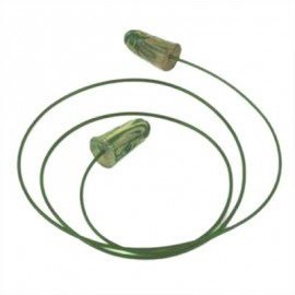 Moldex Camo Ear Plugs-Corded