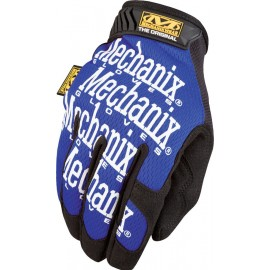 Mechanix Wear MG-03 The Original  Work Gloves (1 Pair)