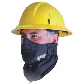 Hot Shield® HS-2 Wildland Firefighter Face Mask