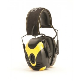 Honeywell 1030943 Howard Leight™ Impact® Pro Industrial Earmuff