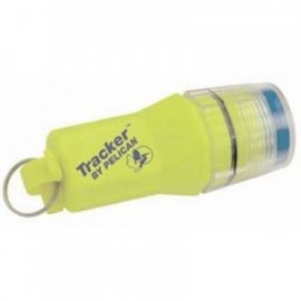 Pelican Tracker 2140 Light