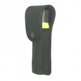 Pelican Flashlight Holster