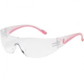 PIP 250-10-0920 Eva Safety Glasses 144/CS