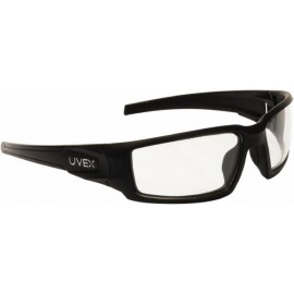 Honeywell Uvex Hypershock Safety Glasses S2940XP (1 Pair)