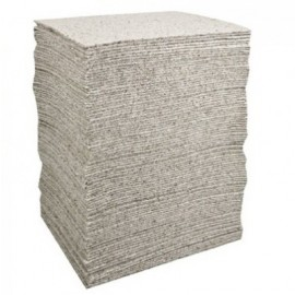 Brady RF100 ReForm Eco-Friendly General Purpose Sorbent Pads