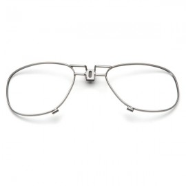 Pyramex Safety - V2G - RX Insert for V2G Polycarbonate Safety Glasses - 1 / EA