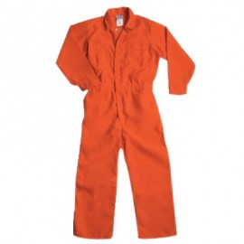CPA Nomex Coveralls 4.5 oz. -Level 1
