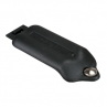 3M 1173 SV Replacement Battery Cover