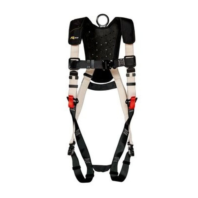 3M Latchways Personal Rescue Device