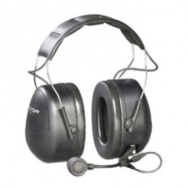 3M™ PELTOR™ MT Series 2-Way Communications Headset MT7H79A-C0129, Headband -- OBSOLETE