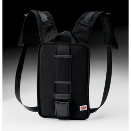 3M™ Versaflo™ Back Pack BPK-01 for TR-600/800 PAPR & Speedglas