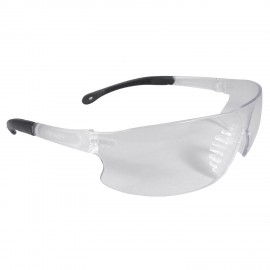 Radians Rad-Sequel RS1-10 Safety Glasses (1 DZ)