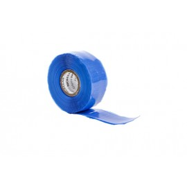 "3M DBI-Sala 1500039 Quick Wrap Heavy Duty 1"" Wide - Blue - 2x Length - 10 Rolls"