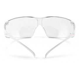 3M™ SecureFit™ Protective Eyewear SF201AS, Clear Lens,