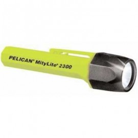 Pelican MityLite 2300 Flashlight