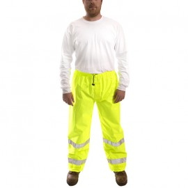 Tingley P23122 Vision Rainsuit Pants