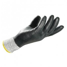 UltranePlus Glove