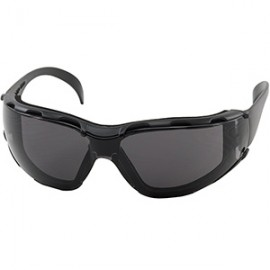 PIP 250-01-F021 Zenon Z12 Foam Safety Glasses 144/CS