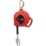 3M™ PROTECTA® Rebel™ Self Retracting Lifeline, Cable 3590550
