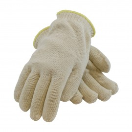 PIP Double-Layered Seamless Knit Hot Mill Glove - 24 oz