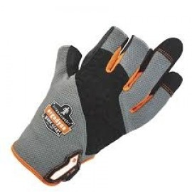 Ergodyne ProFlex 720 Heavy Duty Framing Glove (1 Pair)