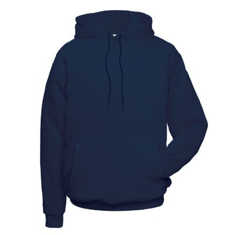 CPA Indura Ultra Soft Fire Resistant Hooded Sweatshirt