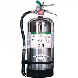 Amerex Kitchen Fire Extinguishers