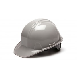 Pyramex HP14112 SL Series Hard Hat  Gray Color - 16 / CS