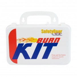 PIP 299-13295 Burn Kit (36/Case)