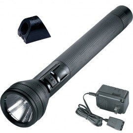Streamlight SL-20XP LED Flashlight with AC Charger