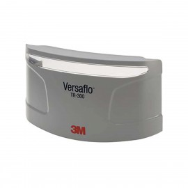 3M™ Versaflo™ TR-300 Series PAPR Filter Cover TR-371