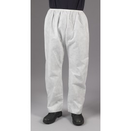 Lakeland C8301 SafeGard Pants (SMS) 50/Case