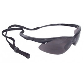 Rad-Apocalypse Safety Glasses with Smoke Lens