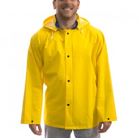Tingley S53307 Economy Industrial Rainsuit