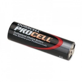 Duracell Procell Alkaline AA Batteries (24 pack)