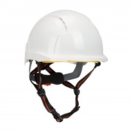 JSP EVOLite® Skyworker Industrial Height Safety Helmet  10/Case