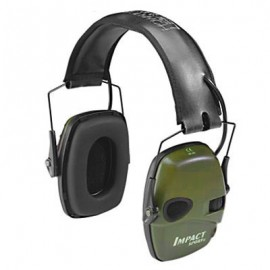 Honeywell R-01526 Howard Leight Impact Sport Earmuff