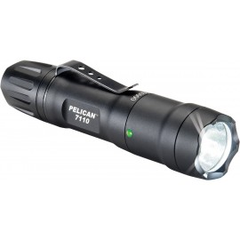 Pelican 7110 Tactical Flashlight  | 070000-0001-110