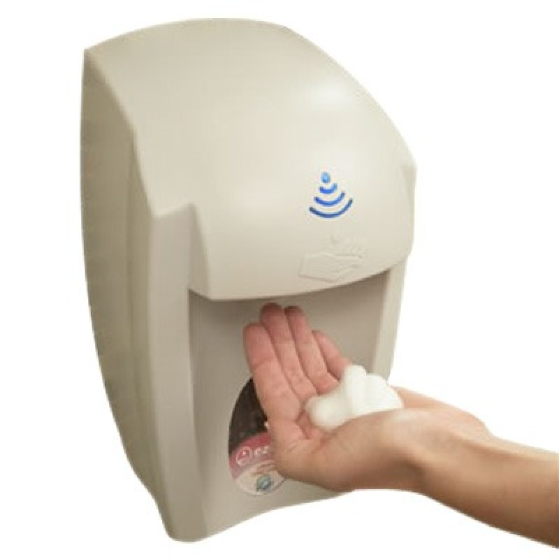 Touchless Dispenser 6/Case
