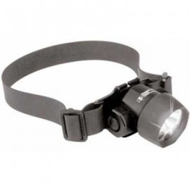 Pelican HeadsUP Lite 2620 LED Headlamp