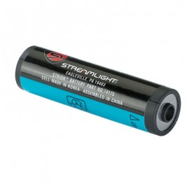 Streamlight Strion Battery Stick