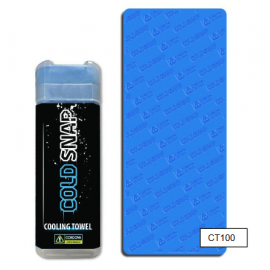 Cordova CT100 ColdSnap™ Cooling Towel (1 DZ)
