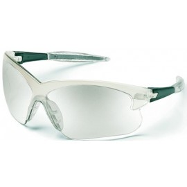 MCR Deuce Safety Glasses  Indoor/Outdoor Lens 1/DZ