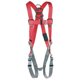 3M™ PROTECTA® PRO™ Vest-Style Harness 1191202, X-Large
