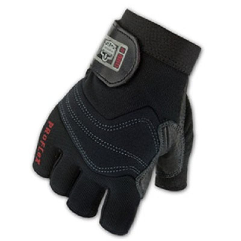 Ergodyne ProFlex 860 Lifting Gloves