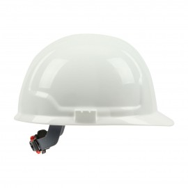 PIP® 4200 Series Cap Style Hard Hat 280-CW4200 (10/Case)
