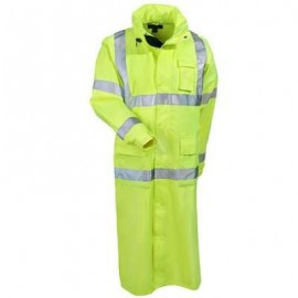Tingley C24122 Icon Rain Coat