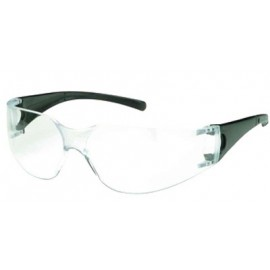Jackson Safety Element Safety Glasses Clear Lens 12 Pairs