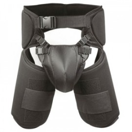 Hatch Centurion Thigh/Groin Protection