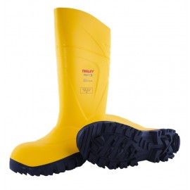 Tingley 77253 Steplite X® Powered by Bekina® PU Boot